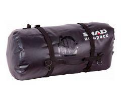 Sacoche Shad 38L SW38 Noir