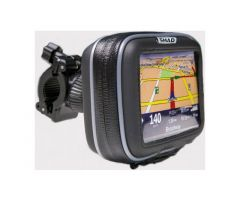 Support de guidon Shad pour GPS 4,3'
