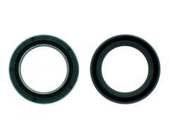 Joints spy de fourche All Balls 30x42x10.5 Honda / Yamaha / Kawasaki / Suzuki / Aprilia ...