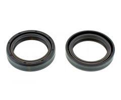 Joints spy de fourche All Balls 35x47x10 Honda / KTM / Aprilia / BMW