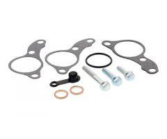Kit réparation de récepteur d'embrayage All Balls KTM SX 150 2T / SX 200 2T ...