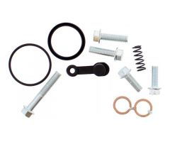 Kit réparation de récepteur d'embrayage All Balls KTM EXC 520 / SX 520 ...
