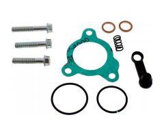 Kit réparation de récepteur d'embrayage All Balls KTM SX-F 250 i.e.4T / SX-F 350 i.e 4T ...