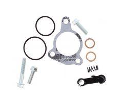 Kit réparation de récepteur d'embrayage All Balls KTM SX-F 250 i.e.4T 2011-2012 / SX-F 250 4T 2007-2010