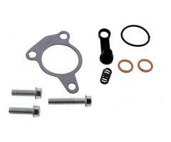 Kit réparation de récepteur d'embrayage All Balls KTM SX-F 450 i.e. 2013-2015