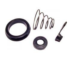 Kit réparation de récepteur d'embrayage TourMax Honda VFR 800 A 2002-2013 / VFR 800 2002-2010