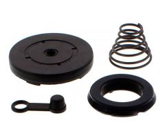 Kit réparation de récepteur d'embrayage TourMax Suzuki GSF 1250 / GSF 1250 SA ...