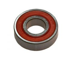 Roulement NTN 6001 2RS C3 Equivalent SKF 7520604