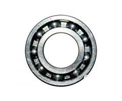 Roulement NTN 6004C3 Equivalent SKF 7520615