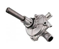 Pompe à eau OEM complète Honda FJS 600 / FJS 600 D ...