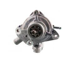 Pompe à eau OEM complète Honda SH 125 i / PCX 125 WW125EX2 ...