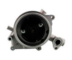 Pompe à eau OEM complète Yamaha HW 125 2012-2018 / HW 150 2012-2018