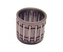 Cage à aiguilles Athena 18X22X19.8 Husaberg/KTM