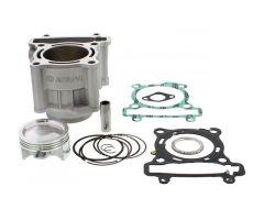 Kit cylindre Athena 182cc axe 14mm Yamaha / Husqvarna / Rieju / HM-Moto / Vent-Moto