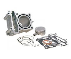 Kit cylindre Naraku 150cc Yamaha / Husqvarna / Rieju / Beta / HM-Moto ...