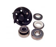 Kit réparation de pompe à eau V-Parts Aprilia / Vespa / Piaggio