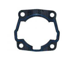 Joint d'embase de cylindre Athena KTM SX 65 / Beta Minicross 50 R12 ...