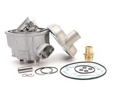 Kit cylindre Metrakit Hand Made 50cc Derbi Euro 3 / 4
