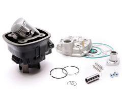 Kit cylindre Metrakit Hand Made 50cc Piaggio LC ***