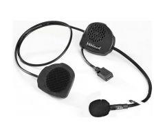 Kit mains libre Shad Bluetooh BC03 Téléphone / GPS / Musique stereo