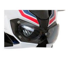 Ecran de protection de feu avant R&G Honda X-ADV 750 2017-2018