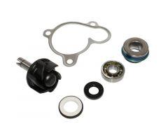 Kit réparation de pompe à eau Buzzetti Yamaha Majesty