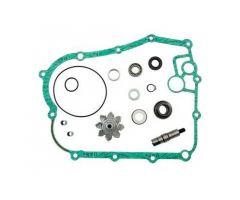 Kit réparation de pompe à eau C4 Kymco X Citing 400 2012-2015