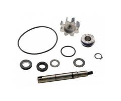Kit réparation de pompe à eau C4 Kymco X Citing 500 2006-2012