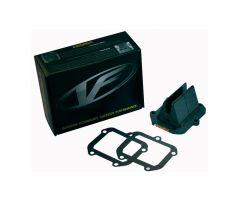 Boite à clapet VForce3 Gas-Gas 200 / 250 / 300 2006 ***