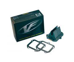 Boite à clapets V-Force3 KTM 125 SX / EXC 1987-2006