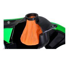 Filtre à esssence Twin Air pour bouchon Yamaha YZ 450 F / YZ 250 F 4T ...