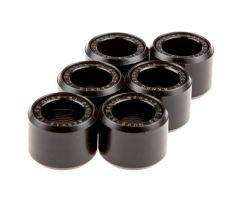 Galets de variateur Bando 20x15 16gr