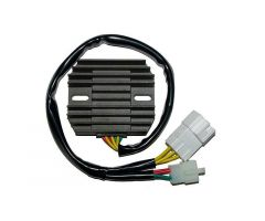 Régulateur de tension Electrosport Honda CBR 900 RR 2000-2001