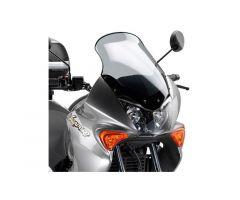 Bulle / Pare-brise Givi Honda XL 125V Varadero 2001-2006
