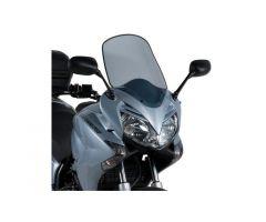 Bulle / Pare-brise Givi Honda XL 125V Varadero 2007-2014