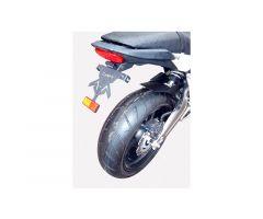 Support de plaque d'immatriculation Chaft Honda CB650F / CBR650F 2014