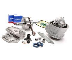 Pack moteur Top Performances Fonte 86cc Derbi Euro 3 / 4
