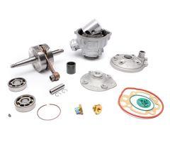 Pack moteur Top Performances Fonte 85cc AM6
