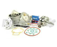 Pack Top Performances TPR Alu 86cc Piaggio LC