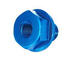 Adaptateur de sonde de température d'eau Koso M12x1,5