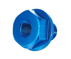 Adaptateur de sonde de température d'eau Koso M14x1,5