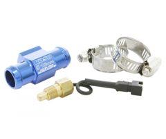 Adaptateur de sonde de température d'eau Koso Ø16mm