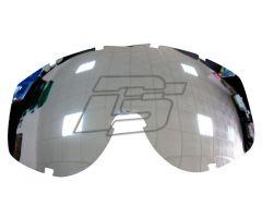 Ecran ProGrip Miroir