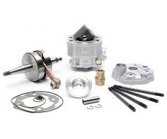 Pack moteur Italkit Compétition 80cc Derbi Euro 3 / 4
