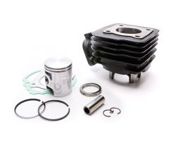 Kit cylindre Metrakit Hand Made 50cc Peugeot Vertical AC