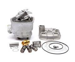 Kit cylindre Metrakit Hand Made 70cc Derbi Euro 2