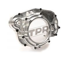 Carter d'embrayage Top Performances TPR FACTORY CNC Transparent AM6