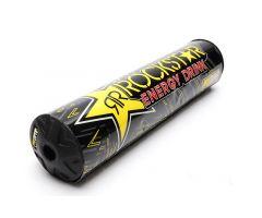Mousse de guidon Pro Taper Ronde Rockstar Energy Drink