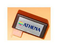 Bobine CDI d'allumage Athena Sin limitación Hercules / Honda / Peugeot / Sachs