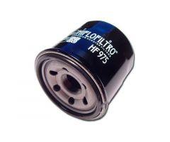 Filtre à huile Hiflofiltro HF975 Suzuki AN 650 / AN 650 A ...